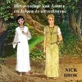 Bekijk details van Het avontuur van Amara en Jeroen de uitverkorene