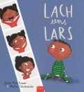 Bekijk details van Lach eens Lars