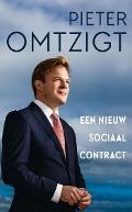 Bekijk details van Een nieuw sociaal contract
