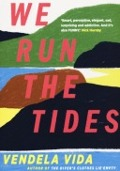 Bekijk details van We run the tides