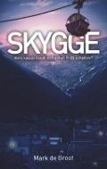 Bekijk details van Skygge