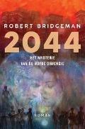 Bekijk details van 2044