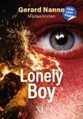 Bekijk details van Lonely boy