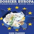 Bekijk details van Dossier Europa
