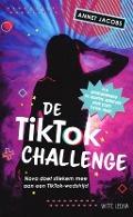 Bekijk details van De TikTok challenge