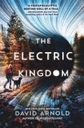 Bekijk details van The electric kingdom