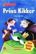 Bekijk details van Prins Kikker