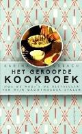 Bekijk details van Het geroofde kookboek