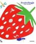 Bekijk details van Fruitvliegje