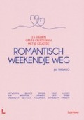Bekijk details van Romantisch weekendje weg