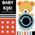 Bekijk details van Baby kijk!
