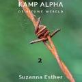 Bekijk details van Kamp Alpha