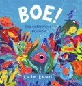 Bekijk details van Boe!
