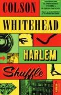 Bekijk details van Harlem shuffle