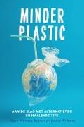 Bekijk details van Minder plastic