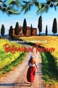 Bekijk details van Betoverend Toscane
