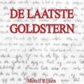 Bekijk details van De laatste Goldstern