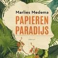 Bekijk details van Papieren paradijs