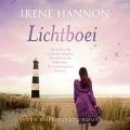 Bekijk details van Lichtboei