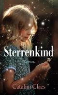 Bekijk details van Sterrenkind