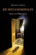 Bekijk details van De metamorfoaze