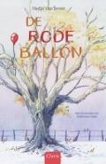 Bekijk details van De rode ballon