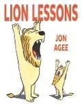 Bekijk details van Lion lessons