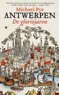 Bekijk details van Antwerpen