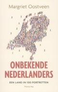 Bekijk details van Onbekende Nederlanders