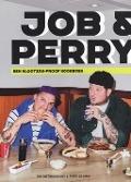 Bekijk details van Job & Perry