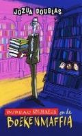 Bekijk details van Bureau S.P.E.U.R.N.E.U.S. en de boekenmaffia