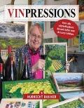 Bekijk details van Vinpressions