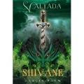 Bekijk details van Shivane