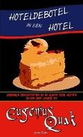Bekijk details van Hoteldebotel in een hotel