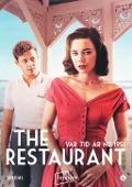 Bekijk details van The restaurant; Seizoen 4