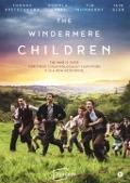 Bekijk details van The Windermere children