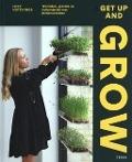 Bekijk details van Get up and grow