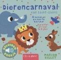 Bekijk details van Dierencarnaval van Saint-Saëns