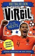 Bekijk details van Virgil is de beste