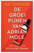 Bekijk details van De groeipijnen van Adrian Mole