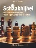 Bekijk details van De schaakbijbel