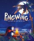 Bekijk details van Pingwing