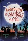 Bekijk details van Schreeuw om Middernacht
