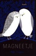 Bekijk details van Magneetje