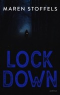Bekijk details van Lock down