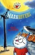 Bekijk details van Maanrovers