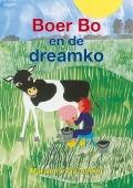 Bekijk details van Boer Bo en de dreamko