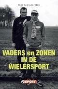 Bekijk details van Vaders en zonen in de wielersport