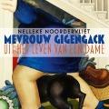 Bekijk details van Mevrouw Gigengack