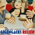 Bekijk details van Gigengacks reizen